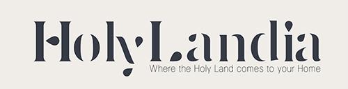 Holy Landia